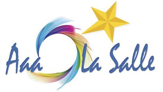 Associação de Antigos Alunos de La Salle
